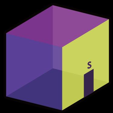 gunkan_logo.png