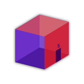 img-asakusa_logo.jpg