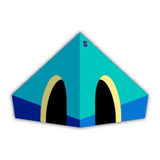 img-yokohama_logo.jpg